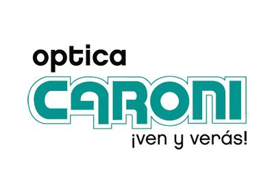 L-236 | OPTICA CARONI