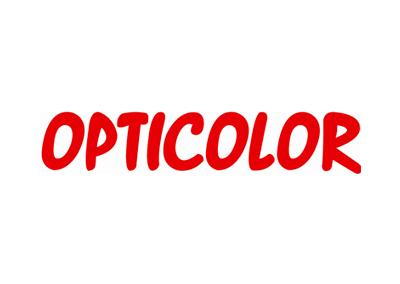 L-179 | OPTICOLOR