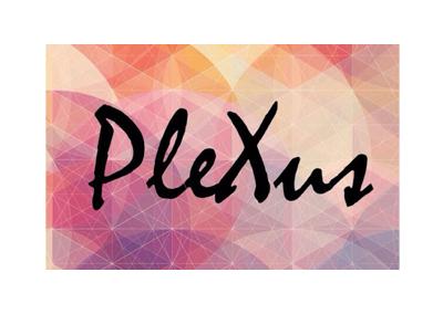 L-132 | PLEXUS