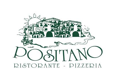TS-3 | POSITANO