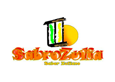F-25 | SABROZULIA