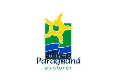 L-207 | TURISMO PARAGUANÁ