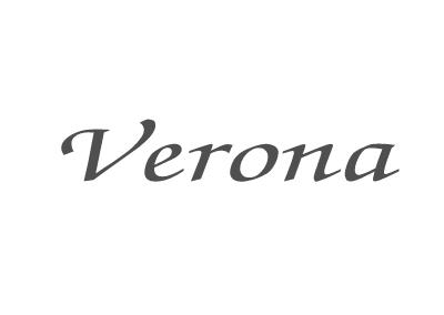 L-238 | VERONA