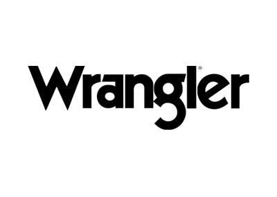 L-165 | WRANGLER