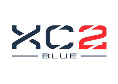R-50 | XC2 BLUE