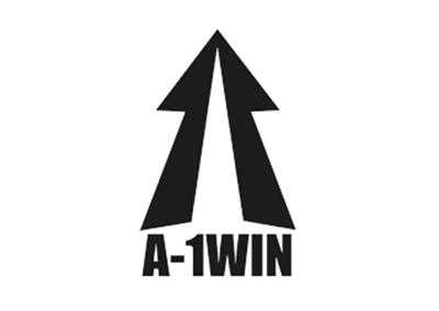 L-6 / L-8 | A1WIN