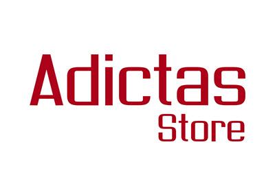 L-90 | ADICTA'S STORE
