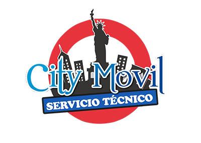 L-198 | CITY MOVIL