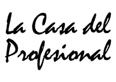 L-55 | LA CASA DEL PROFESIONAL