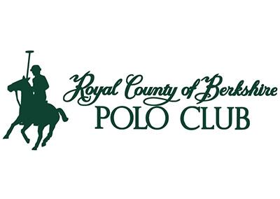 L-148 | ROYAL COUNTY OF BERKSHIRE POLO CLUB