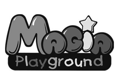 K-37 | MAGIA PLAYGROUND