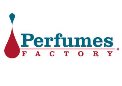 L-229 | PERFUMES FACTORY