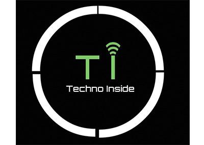 L-107 | TECHNO INSIDE