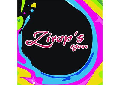 L-40 | ZIROPS YOU