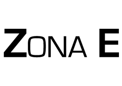 K-39 | ZONA E