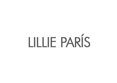 L-197 | LILLIE PARIS