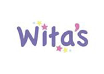L-20 | WITAS
