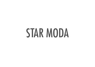 L-190/L-192 | STAR MODA