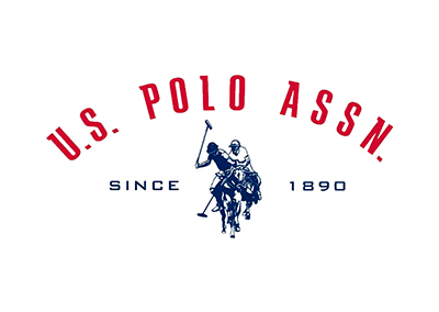 L-67 | U.S. POLO ASSN.
