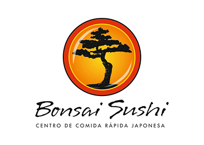 RS-8 BONSAI SUSHI