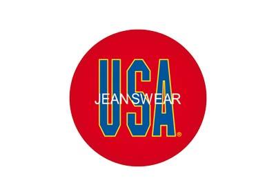 T-11 USA JEANS WEAR