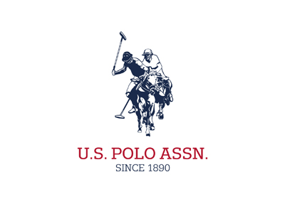 RS-9 U.S. POLO ASSN.