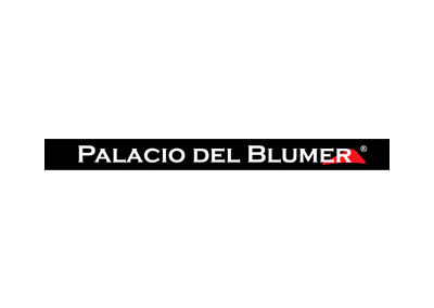 T-52 PALACIO DEL BLUMER