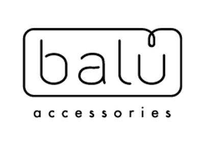 FN- 1 BALÚ ACCESSORIES