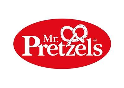 FC-18 MR PRETZELS