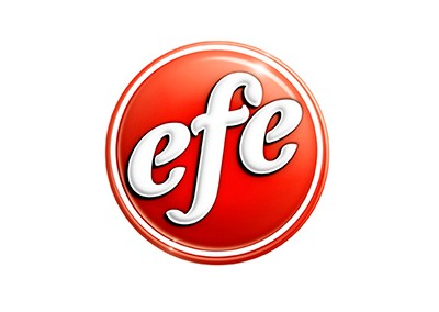 FC – 2 EFE