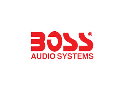 T-15 BOSS AUDIOSYSTEMS