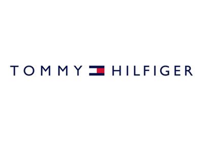 T-4 TOMMY HILFIGER