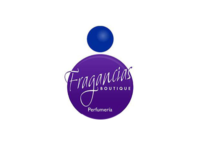 T-53 FRAGANCIAS BOUTIQUE
