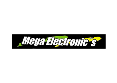 T-79 MEGALECTRONIC'S
