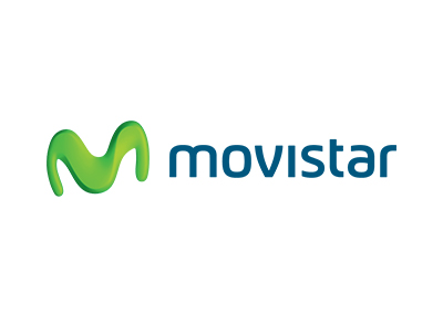 T-95 PERATEL MOVISTAR
