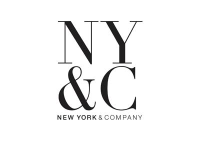FC -13 NY & CO