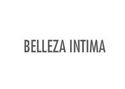 T-90 BELLEZA INTIMA