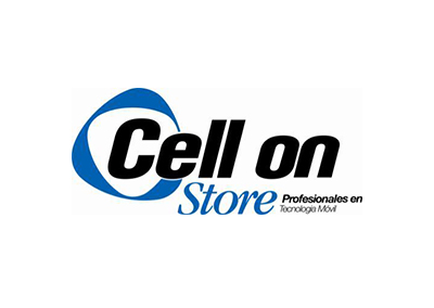 F-48 49 CELL ON STORE