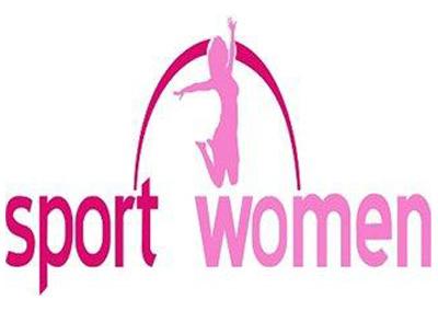 A-01 | SPORT WOMEN