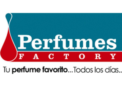 A-02 | PERFUMES FACTORY
