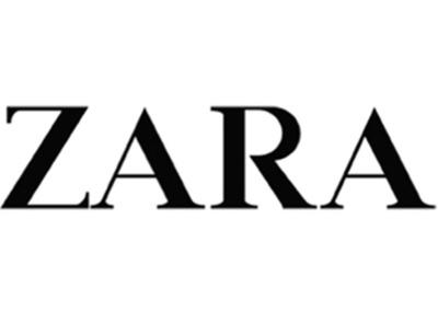 A-3-4-6 | ZARA