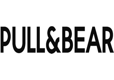 A-05-07 | PULL AND BEAR