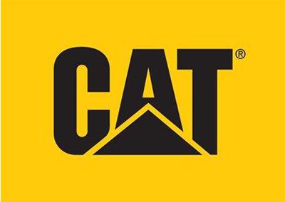 A-08 | CAT