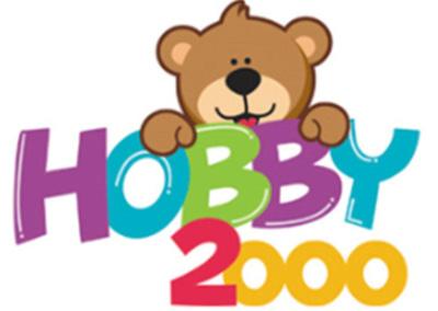 A-14 | HOBBY 2000