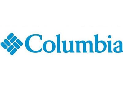A-27 | COLUMBIA