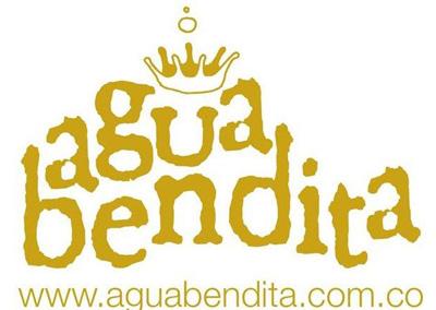 A-28 | AGUA BENDITA