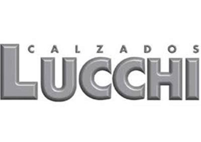 A-35 | CALZADOS LUCCHI
