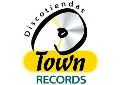 A-41 | TOWN RECORDS