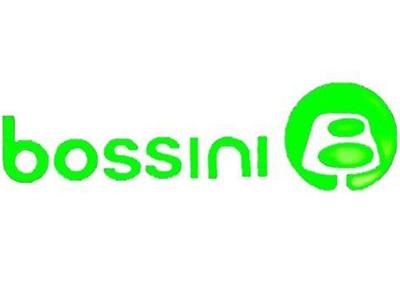 A-55 | BOSSINI