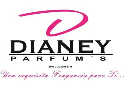 CS-07 | DIANEY PARFUM´S